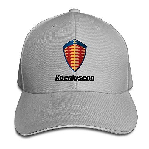 teenmax-cappellino-da-baseball-uomo-ash-taglia-unica