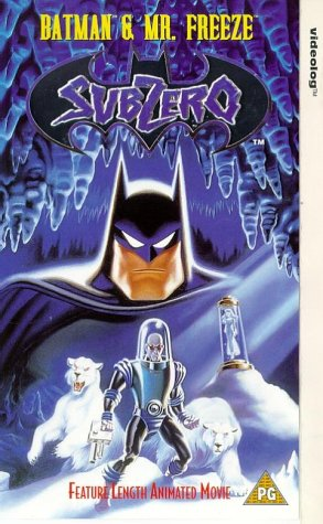 batman-and-mr-freeze-subzero-vhs