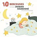 """Afficher """"10 berceuses"""""""