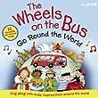 Wheels on the Bus Go Round the World (BBC Audio)