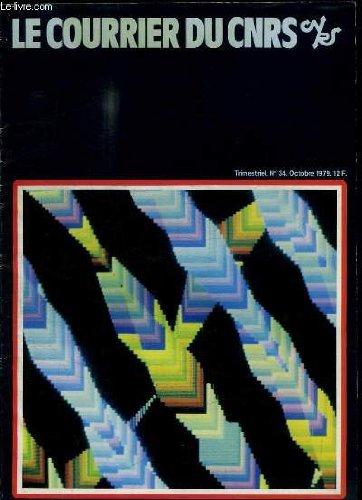 Fanstamagorie: Jacques Rouxel et Les Shadoks n°2 par Collectif