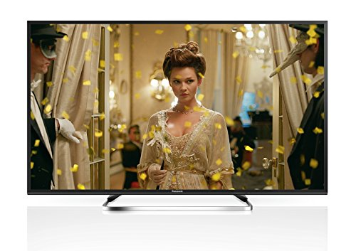 Panasonic Smart TV TX-40ESW504 im Test
