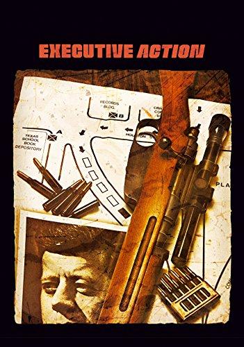 executive-action