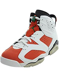 9461c05fb18 Amazon.in  Last 90 days - Basketball Shoes   Sports   Outdoor Shoes ...