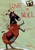 """Afficher """"L'ours de Noël"""""""