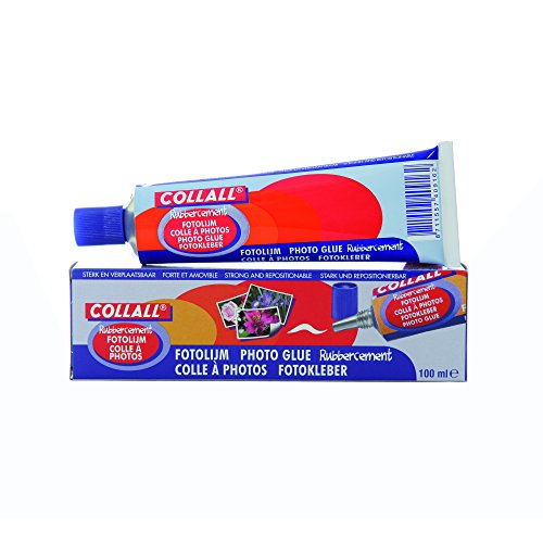 collall-rubber-cement-transparent-100-ml-1-tube