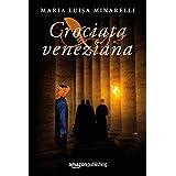 Maria Luisa Minarelli (Autore) (2)Acquista:   EUR 4,99