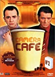 Caméra Café - Vol.2