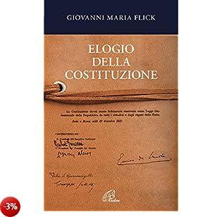 Elogio della Costituzione
