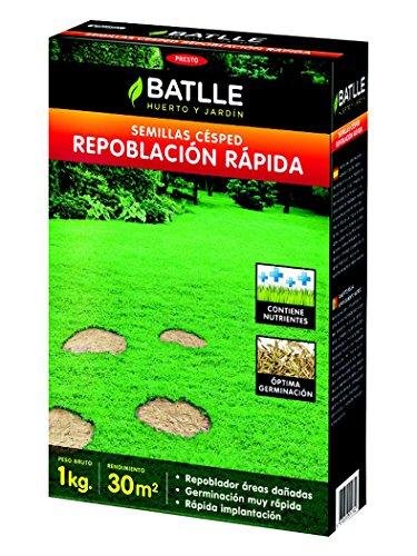 semillas-batlle-cesped-repoblacion-rapida-1-kg