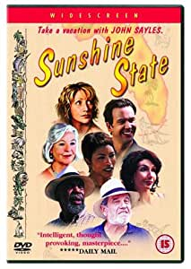 Sunshine State [DVD] [2003]
