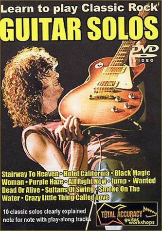 lick-library-learn-to-play-classic-rock-guitar-solos-uk-import