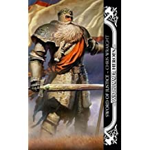 Sword of Justice (Warhammer Heroes) by Chris Wraight (2010) Mass Market Paperback