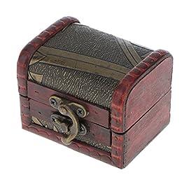 boite-a-bijoux-rangement-en-bois-retro-organisateur-vintage-2