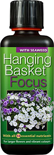 hanging-basket-300-ml-concentrated-liquid-fertilizer