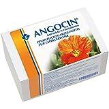 Angocin Filmtabletten, 500 St.