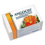Angocin Anti-Infekt N 500 stk