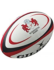 Gloucester offizielle Rugby-Ball, Replik