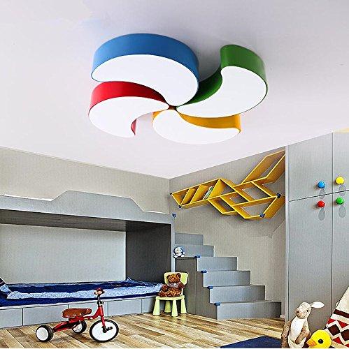 luz-de-techo-moderno-de-color-simple-flor-de-luz-creativa-infantil-moderno-vestibulo-de-luz-de-techo