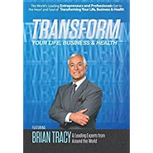Transform by Nick Nanton (2014-08-08)