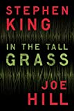 Image de In the Tall Grass (Kindle Single) (English Edition)