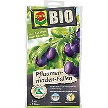 Bio Pflaumenmaden-Falle COMPO BIO PFLAUMENMADEN-FALLE 17337
