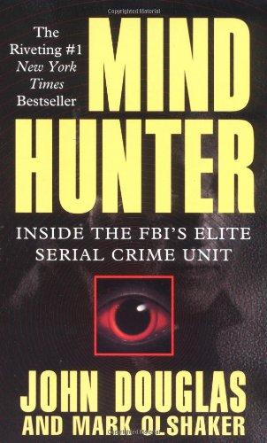 mind-hunter