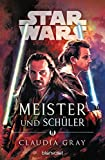 Star Wars? Meister und Schüler -