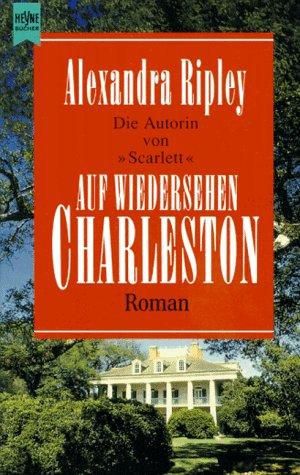Auf Wiedersehen Charleston