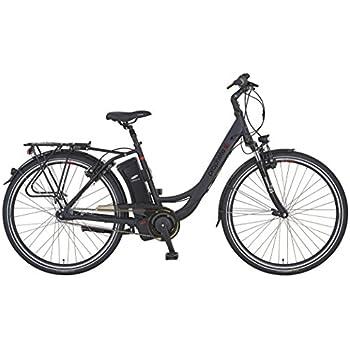 prophete e bike alu city 28 mittelmotor sport. Black Bedroom Furniture Sets. Home Design Ideas