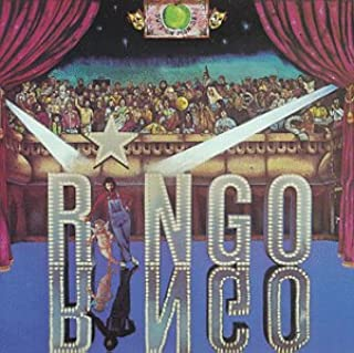 Ringo by Ringo Starr (B00000017O) | Amazon price tracker / tracking, Amazon price history charts, Amazon price watches, Amazon price drop alerts