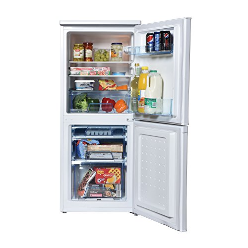 statesman-f1350apw-alpine-50-50-fridge-freezer-50-cm-white