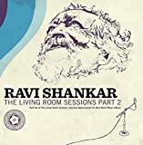 #2: Ravi Shankar: Living Room Session - Part 2