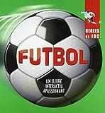 Futbol. Regle del joc