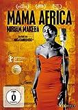 Mama Africa Miriam Makeba kostenlos online stream