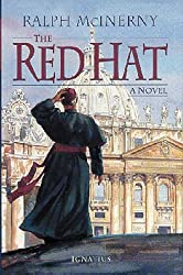 The Red Hat: A Novel