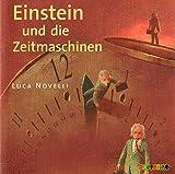 ISBN 3867370664