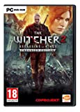 Cheapest The Witcher 2 Assassins of Kings Enhanced Edition on PC