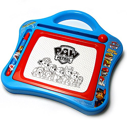 paw-patrol-small-magnetic-scribbler