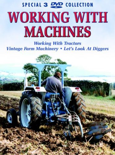 Working-With-Machines-DVD