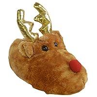 Christmas Reindeer Children