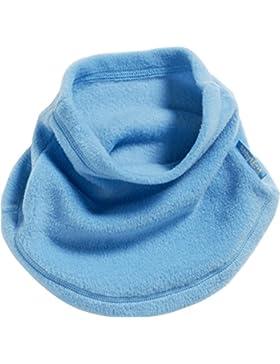 Playshoes Unisex Schal Fleece-Schlauchschal