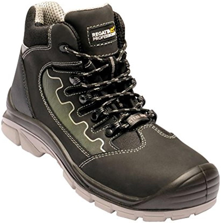 Regatta trk116 802 F46 zapatos  Zapatos de moda en línea Obtenga el mejor descuento de venta caliente-Descuento más grande