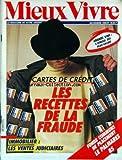 Telecharger Livres MIEUX VIVRE No 75 du 01 11 1985 LES GRANDS VINS CARTES DE CREDIT LES RECETTES DE LA FRAUDE IMMOBILIER LES VENTES JUDICIARES FONDS COMMUNS DE PLACEMENT (PDF,EPUB,MOBI) gratuits en Francaise