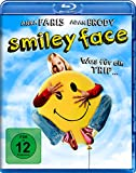 Smiley Face Was für kostenlos online stream