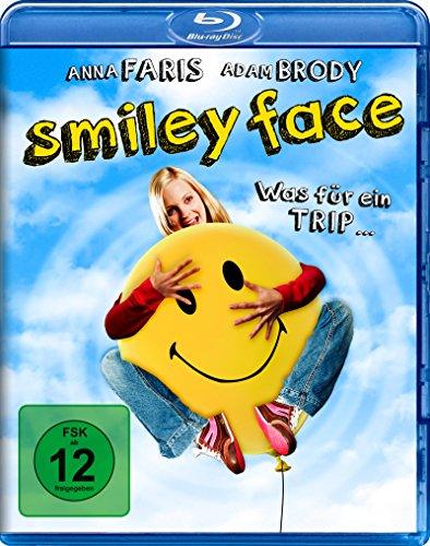 smiley-face-was-fur-ein-trip-blu-ray