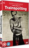 Trainspotting [DVD] [1996] only £3.00 on Amazon