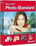 Photo Standard 9.0 2004