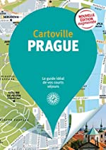Prague de Collectifs