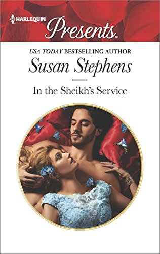 in-the-sheikhs-service-harlequin-presents